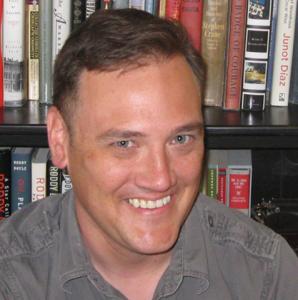 The BULL Interview: Adam Schuitema